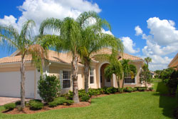 Palm Aire Property Managers